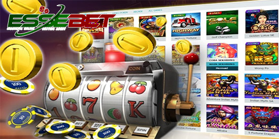FORM DAFTAR JOKER123 JUDI SLOT GAMING ONLINE