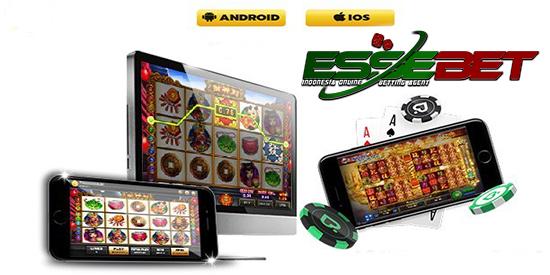 ESSEBET RESMI SITUS JOKER123 NET SLOT GAME ONLINE
