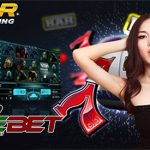GAMING JOKER123 MESIN JUDI SLOT ONLINE INDONESIA